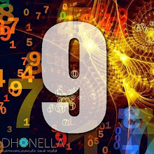 Numerologia e a previsão 2016