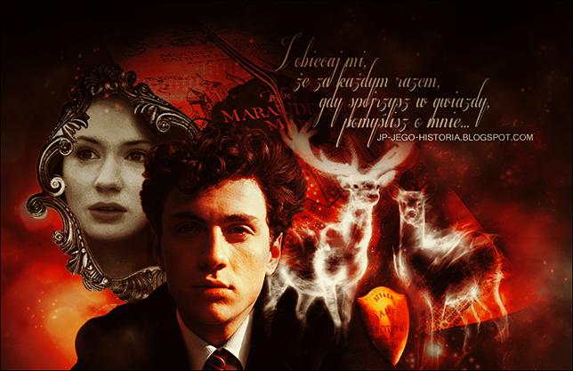 """""""Obiecaj mi,że za każdym razem,gdy spojrzysz w gwiazdy,pomyślisz o mnie..."""""""