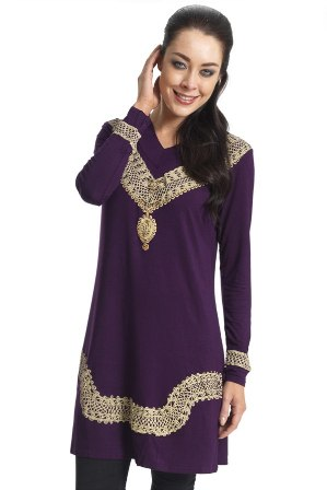 Indian_Tunic_Kurti_for_Girls