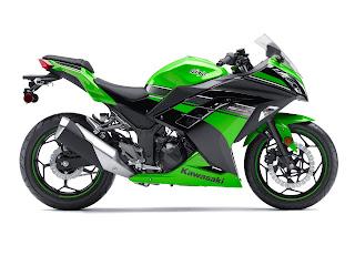 Kawasaki Ninja Zxr Special Edition For Sale
