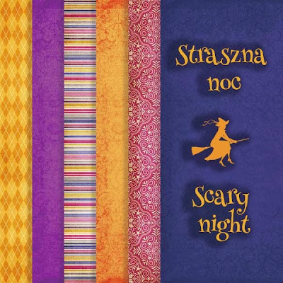http://www.p13.com.pl/2013/10/straszna-noc-scary-night-candy.html