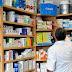 الدواء بالمجان لمنخرطي  CNOPS و CNSS بداية من أبريل