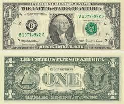 درجات الماسونية ومثلث برمودا وعرش ابليس على ورقة الدولار الامريكى _منصور عبد الحكيم %D9%81%D9%87%D8%B1%D8%B3