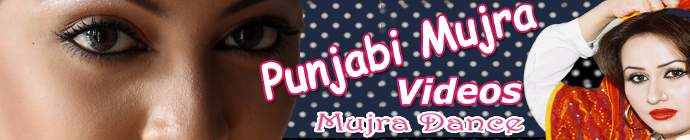 punjabi mujra videos