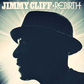 Jimmy Cliff – One More Lyrics | Letras | Lirik | Tekst | Text | Testo | Paroles - Source: emp3musicdownload.blogspot.com