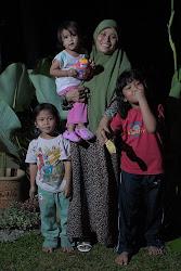 Famili Photo