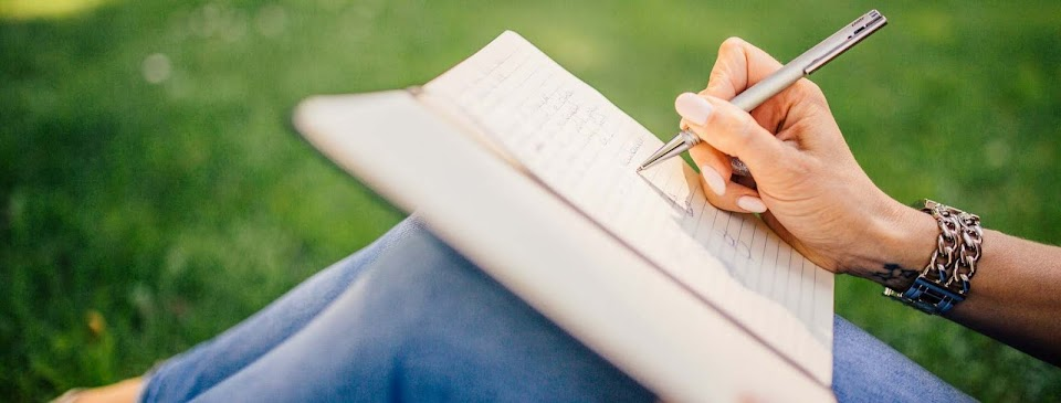 Reading and Writing Exercise
