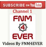 Suscribirse a mi canal en YouTube
