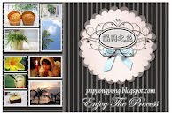 Yongyee第六代  Blog Header