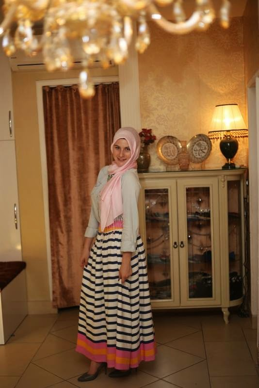 Robe-hijab-style-2014