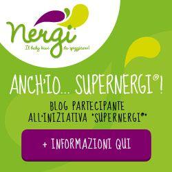 ANCH'IO SUPERNERGI