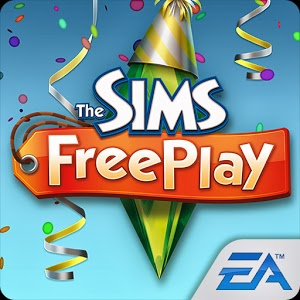 The Sims™ FreePlay v2.7.12 Mod (Dinero Infinito)-mod-modificado-hack-trucos
