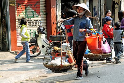Vietnam indigenous culture has been entered in the world's top 10 destinations