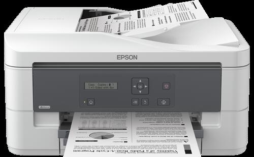 Harga Printer Epson K300 Terbaru dan Spesifikasinya