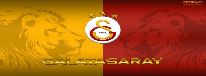 Galatasaray+Foto%C4%9Fraflar%C4%B1++%28138%29+%28Kopyala%29 Galatasaray Facebook Kapak Fotoğrafları