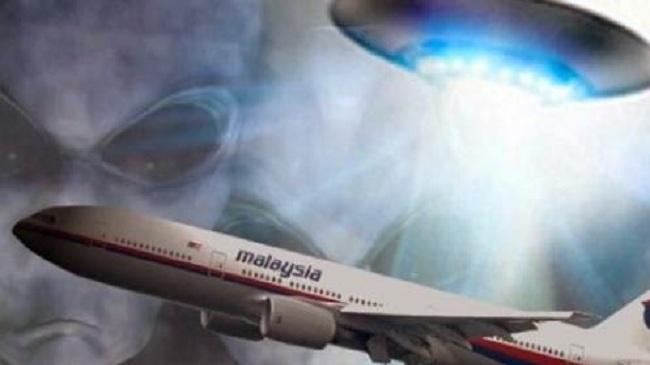 H ΠΤΗΣΗ MH370 ΔΕΝ ΒΡΕΘΗΚΕ ΠΟΤΕ: ΤΑ ΣΕΝΑΡΙΑ ΚΑΙ ΟΙ ΘΕΩΡΙΕΣ -ΠΩΣ ΕΞΑΦΑΝΙΣΤΗΚΕ ΤΟ BOEING ΜΕ 239 ΑΤΟΜΑ [ΒΙΝΤΕΟ]