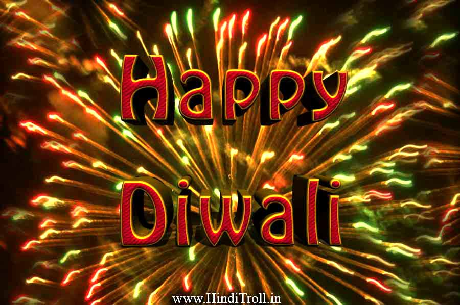 diwali festiwal Eventbrite - asb communications/event guru presents diwali at times  fhaa  mooncakes for mid autumn festival, 927, 6:30pm tickets free.