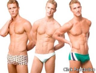 Fotos De Homens Corpo Definido Bonitos