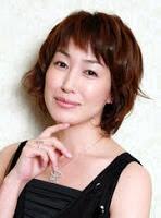 Takashima Reiko
