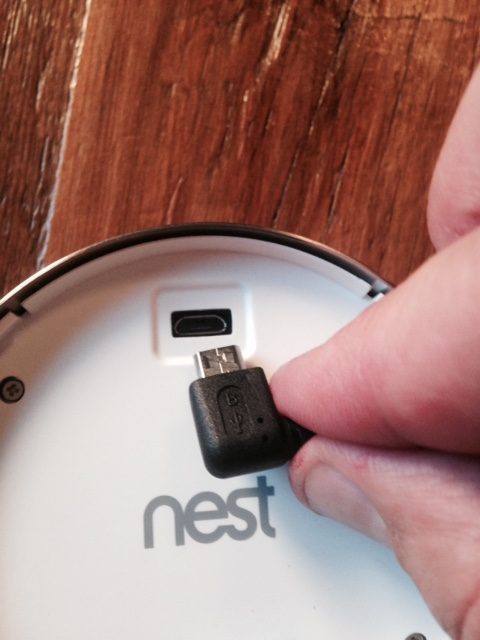 brian stark states runner use your nest thermostat as iron man arc rh statesrunner blogspot com Nest Thermostat Wiring Heat Pump Nest Thermostat Wiring Heat Pump