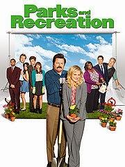 Parks and Recreation Temporada 7