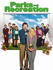 Parks and Recreation Temporada 7