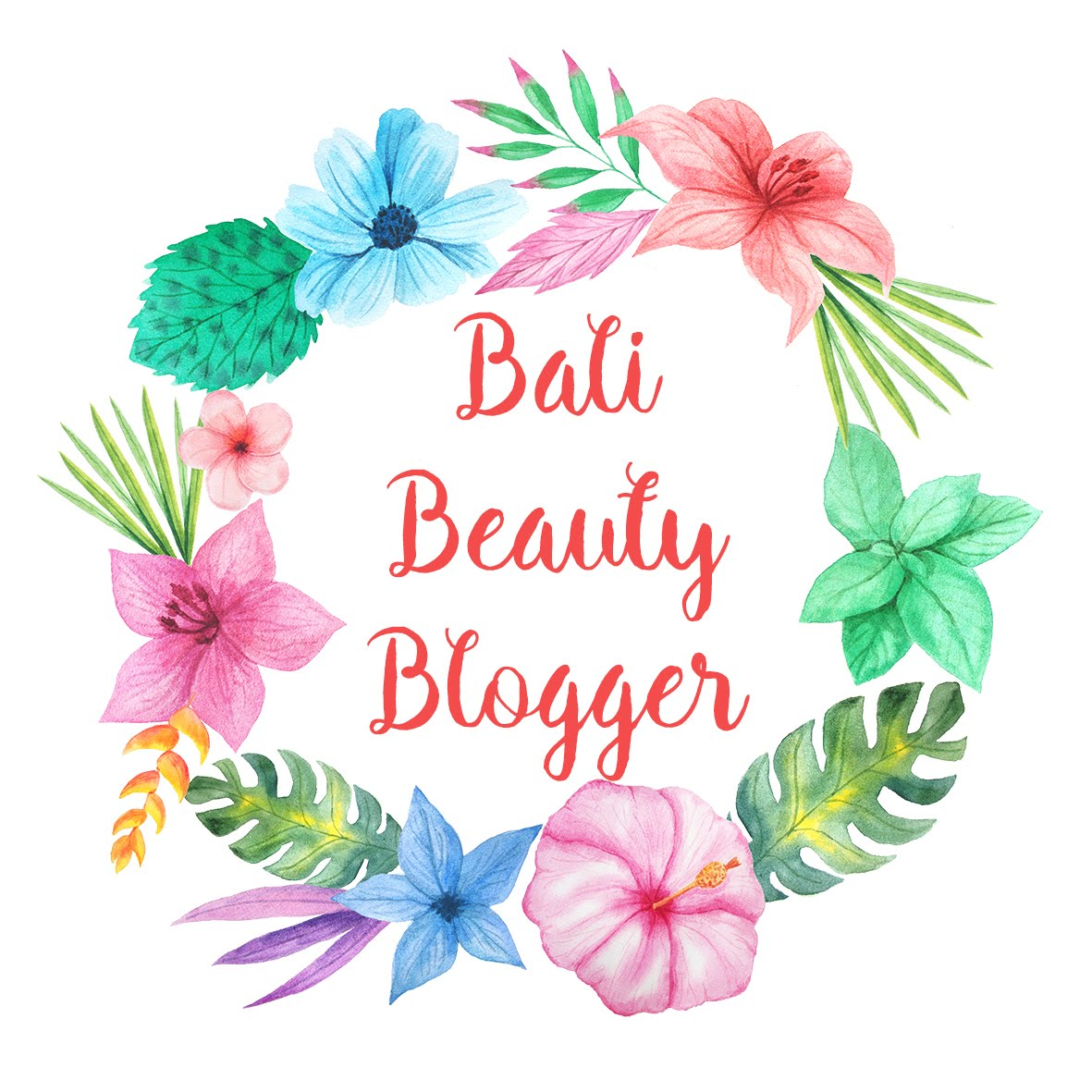 Anggota Bali Beauty Blogger
