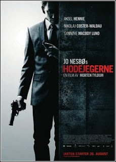 Download   Headhunters   BRRip AVI + RMVB Legendado