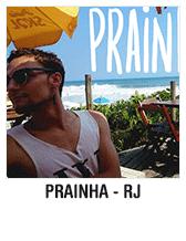 Prainha - RJ