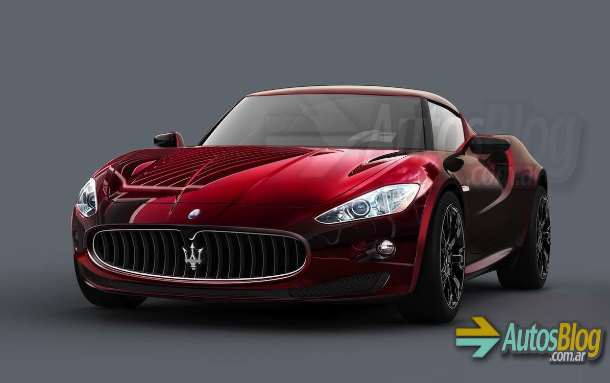 Maserati+4C+Front.jpg