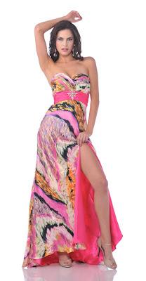 Cheap Dress Gowns