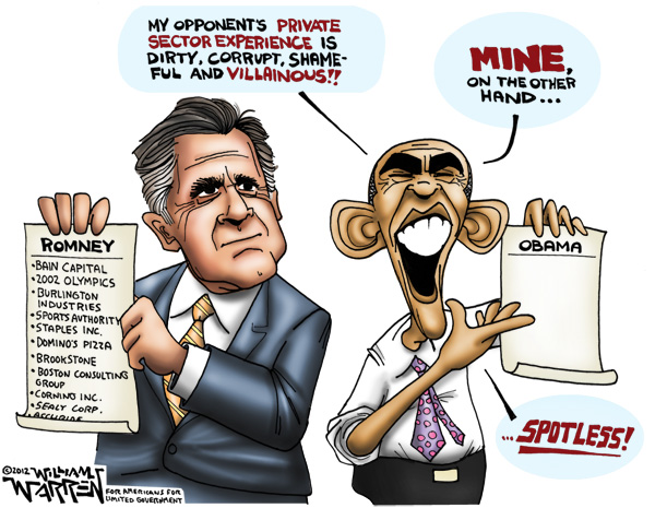 blame list feel baaaaaaaaaaaaaaaaaaaa bs obamas record obama forget november