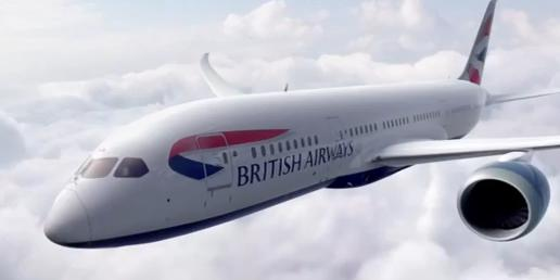 british airways to fly to serve News: british airways has now scrapped the club kitchen on overnight flights, and if you visit the snackbar in business class, instead of sandwiches, all you will get are nuts.