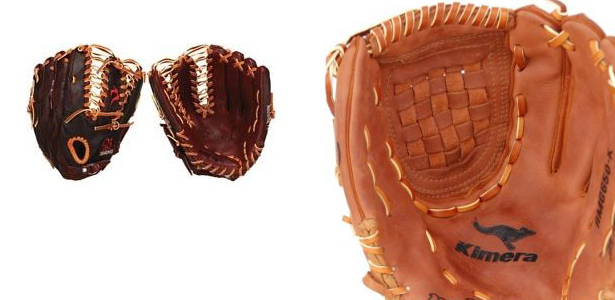 nokona customize baseball gloves