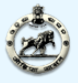 OSSC Assistant Law officer recruitment notification