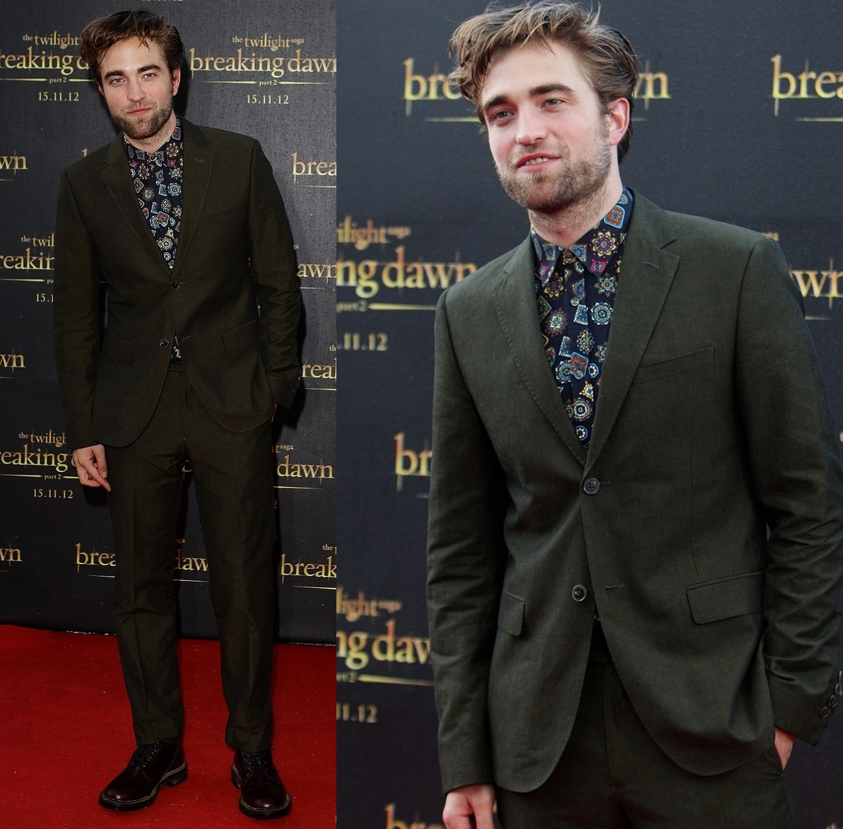 http://2.bp.blogspot.com/-NFE8k4OS1Rc/UI060gQJQKI/AAAAAAAAF7Q/cWTlkCHbZfE/s1600/robert-pattinson-sydney+Robert+is+wearing+a+Kenzo+suit+and+shirt-horz.jpg