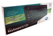 jual keyboard komputer