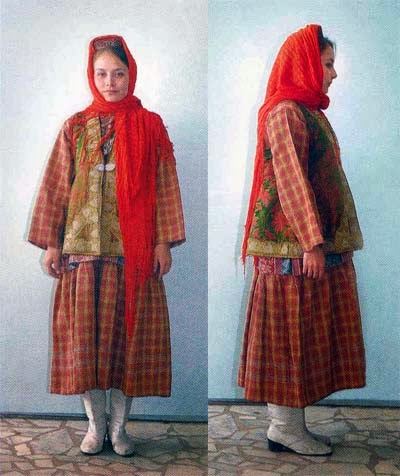 Fantastic  Russian Dress Code Quot That Would Force Women To Dress Modestly In