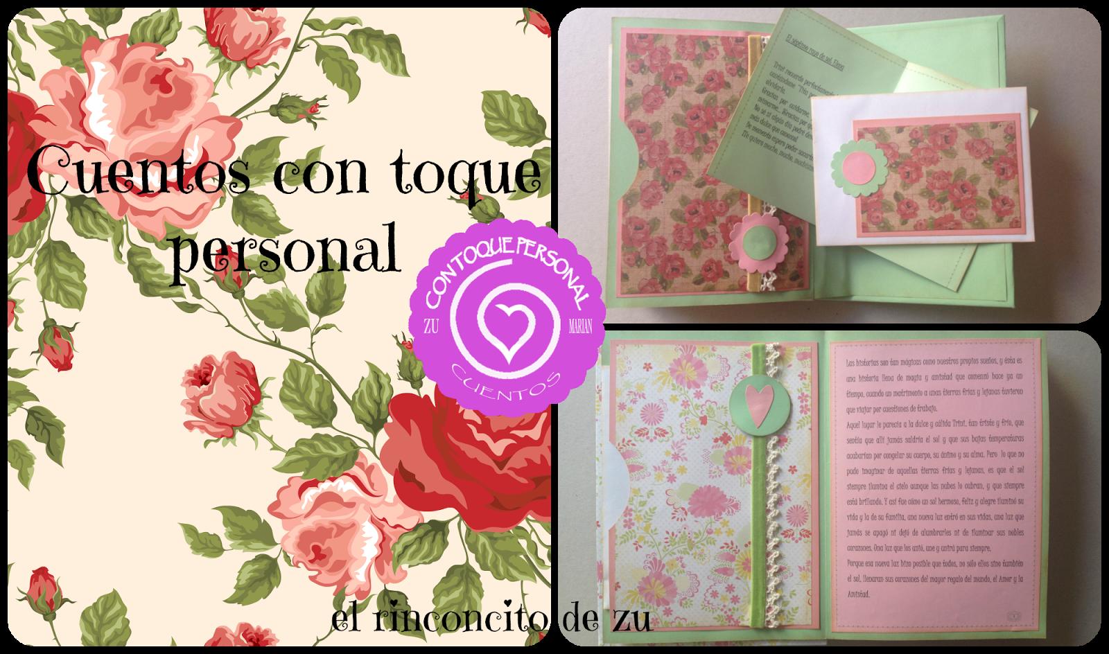 http://cuentoscontoquepersonal.blogspot.com.es/2015/04/la-magia-de-la-amistad.html