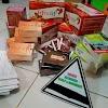 Foredi Jepara Alamat Agen Resmi Foredi dan Jual Foredi di Jepara