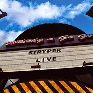 Stryper-Live-at-the-Whisky