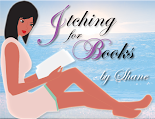 Itching For Books Blog Tours