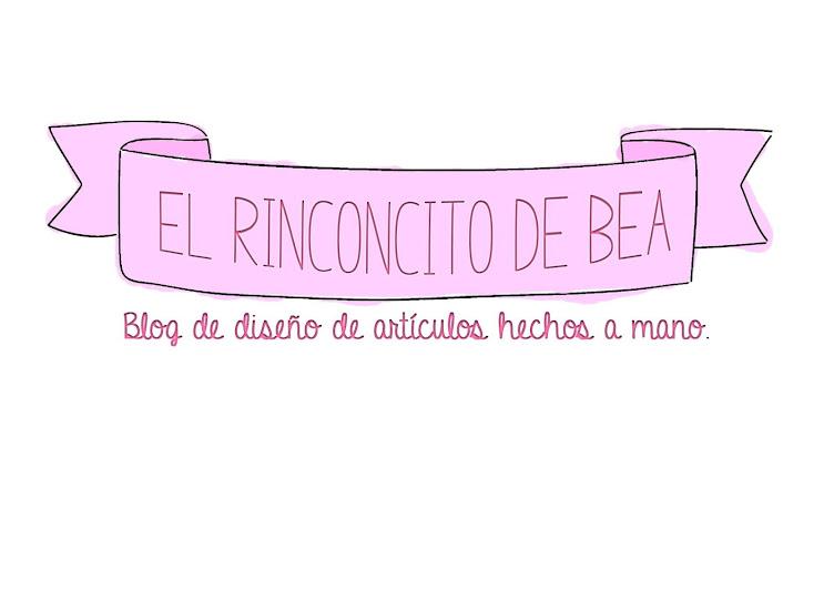 El Rinconcito de Bea