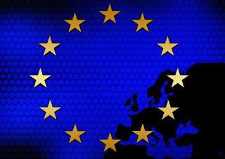 La Comisión Europea da luz verde al Programa Operativo de Empleo para España