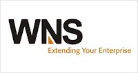 Jobs in WNS Mumbai