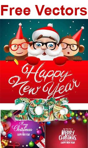www.clipartbook.com
