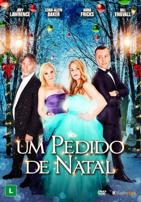 Um Pedido de Natal Torrent Download