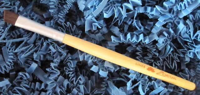 brocha delineado bambu zoeva