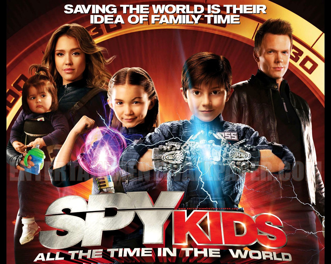 http://2.bp.blogspot.com/-NFNTa3nEHtg/TkooN2UnKgI/AAAAAAAAAMo/-cj3hOb2tNk/s1600/spy-kids-4-all-the-time-in-the-world02.jpg