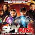 New Movies @ Malaysia Cinemas (18/8/11)